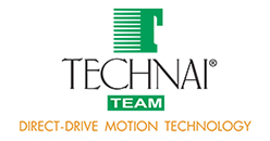 TECHNAI TEAM