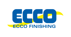 ECCOFINISHING